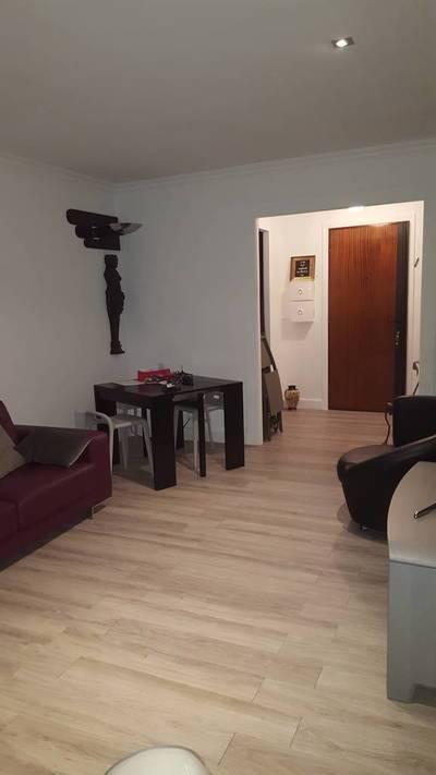 Vente appartement 3pièces 60m² Nice - 345.000€