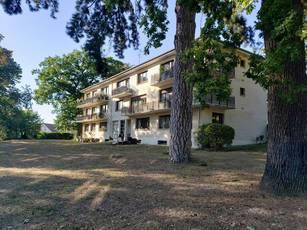 Vente appartement 4pièces 101m² Etiolles (91450) - 295.000€