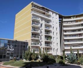 Vente appartement 4pièces 69m² Perpignan (66) - 155.000€