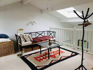 Vente appartement 4pièces 94m² Bayonne (64100) - 395.000€