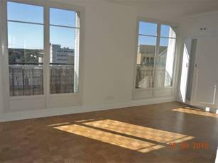 Location appartement 36 m² Vincennes (94300) - 950 €
