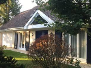 Vente maison 200m² Santeny (94440) - 495.000€