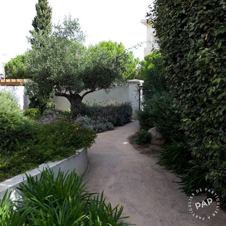 Vente Appartement Calvi (20260) 25m² 128.000€
