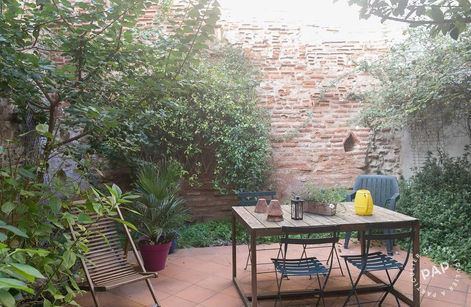 Vente appartement 2 pièces Agen (47000)