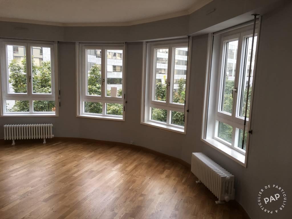 Vente Appartement Charenton-Le-Pont (94220) 71m² 490.000€
