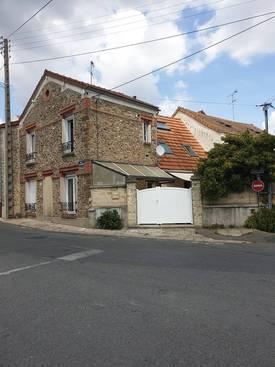 Leuville-Sur-Orge (91310)