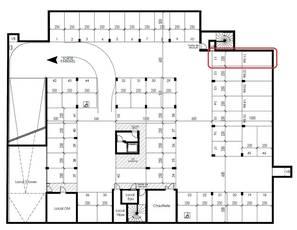 Location garage, parking Meudon (92190) - 145€