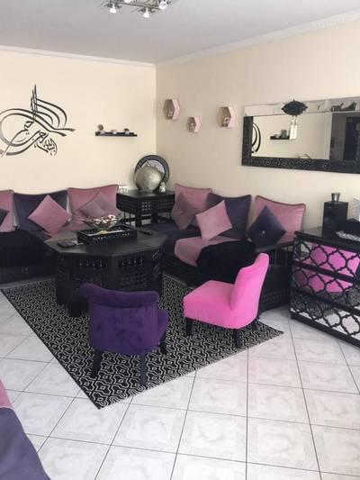 Vente appartement 3pièces 70m² Sevran (93270) - 168.000€