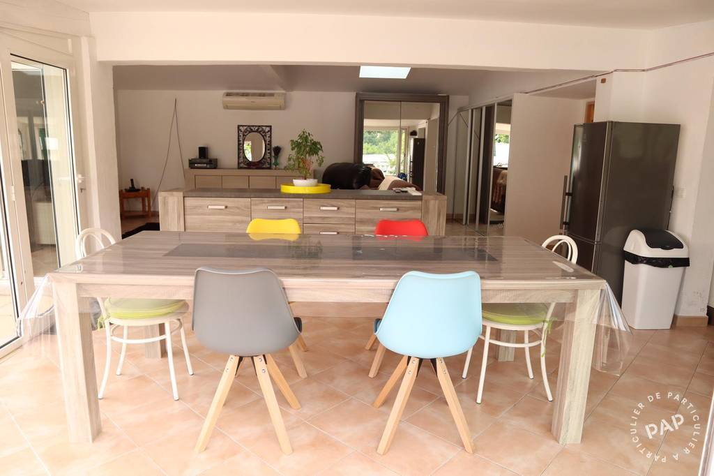 Location Appartement Antibes (06) 112 m² 2.000 €
