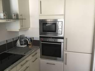 Vente appartement 2pièces 49m² Bois-Colombes (92270) - 403.000€