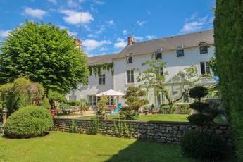 Vente maison 350m² Mereville (91660) - 575.000€