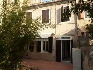 Location meublée appartement 3pièces 45m² Toulon (83) - 810€