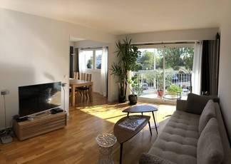 Vente appartement 5pièces 97m² Marly-Le-Roi (78160) - 390.000€