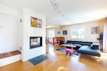 Vente maison 240m² Sebazac-Concoures (12740) - 360.000€