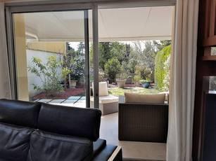 Location meublée maison 151m² Versailles (78000) - 2.990€