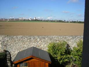 Vente maison 143m² Longjumeau - 410.000€