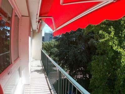 Vente appartement 4pièces 116m² Sceaux (92330) - 675.000€
