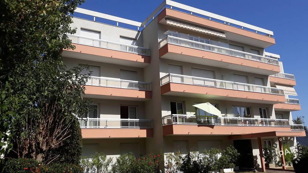 Vente Appartement Chatou (78400) 69m² 348.000€