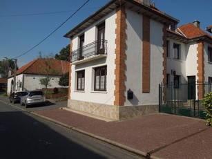Vente maison 130m² Izel-Les-Hameau (62690) - 225.000€