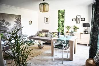 Vente appartement 4pièces 94m² Avignon (84) - 239.000€