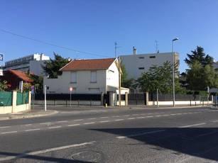 Vente maison 155m² Neuilly-Sur-Marne (93330) - 315.000€