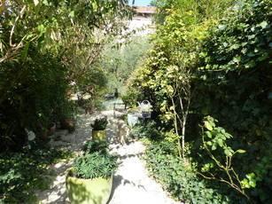 Location local d'activité 99m² Saint-Maur-Des-Fosses (94) - 1.385€