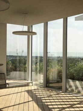 Vente appartement 3pièces 69m² Montpellier (34) - 420.000€