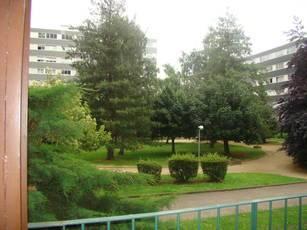 Vandoeuvre-Les-Nancy (54500)