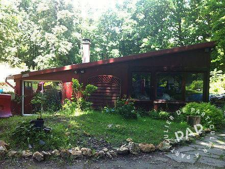 Vente Maison Choisel (78460)