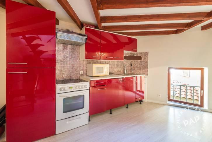 Location Appartement Neuville-Sur-Saone (69250)