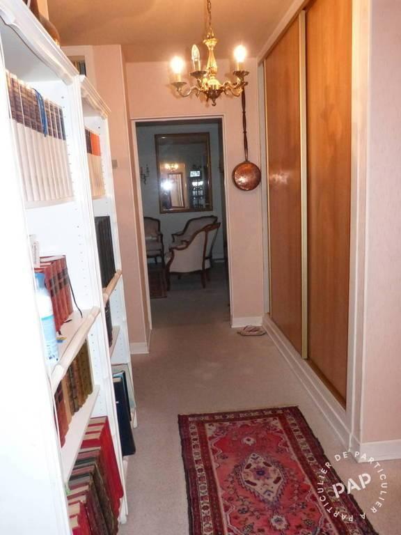 Vente Appartement Olivet (45160)
