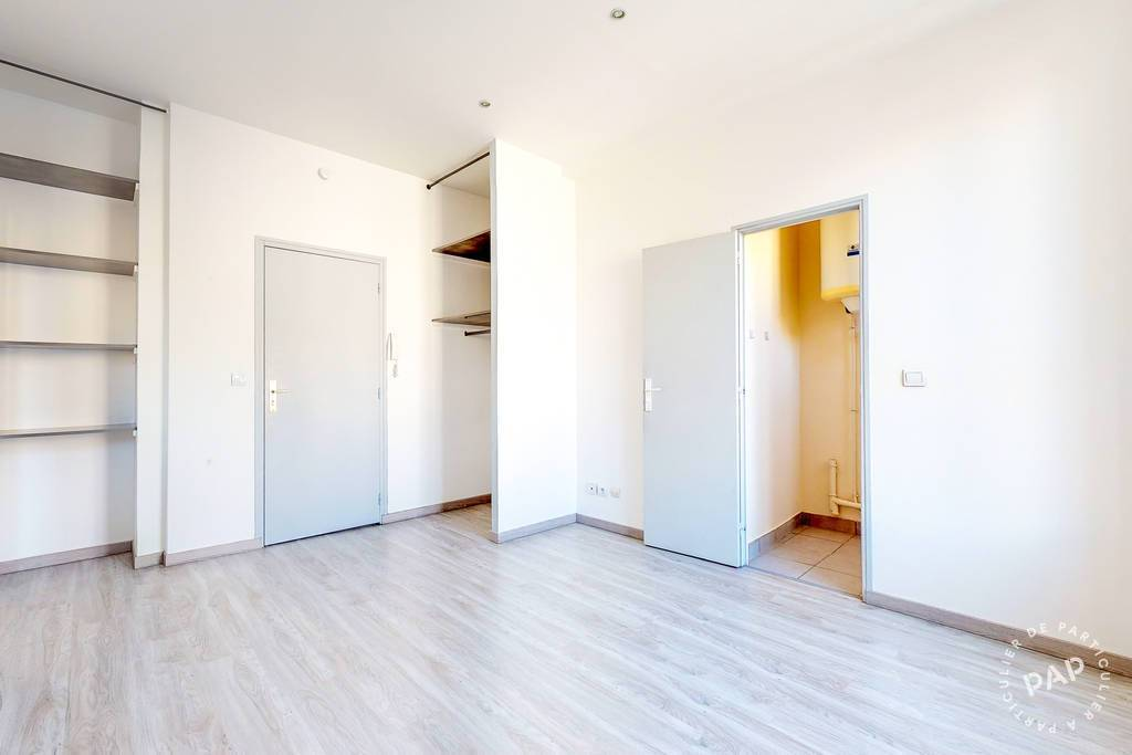Vente Appartement Etampes (91150)