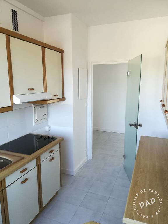 Location Appartement Vernon (27200)