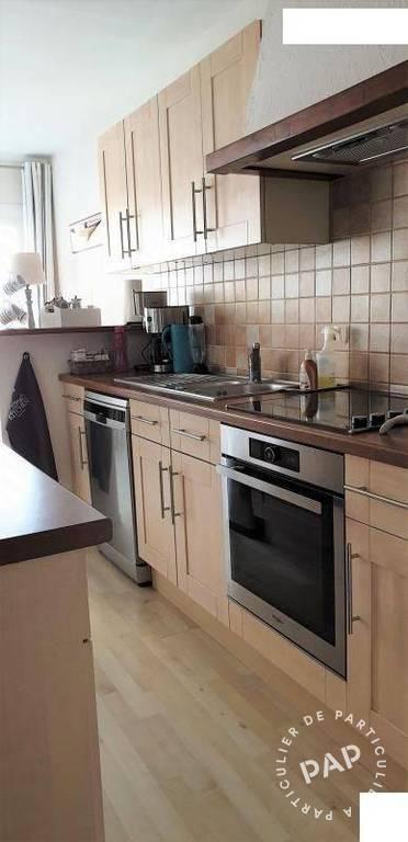 Vente Appartement Le Havre (76)