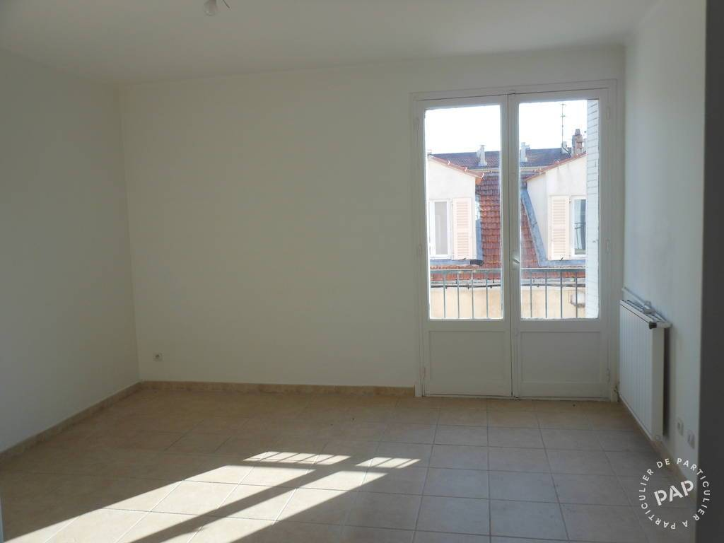 Location Appartement Toulon (83)