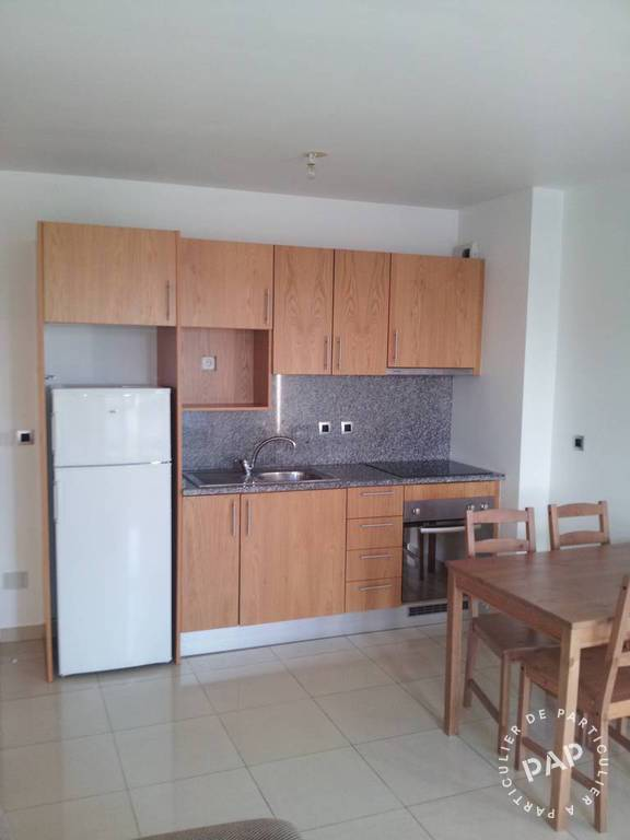 Location immobilier 820€ Chennevieres-Sur-Marne (94430)