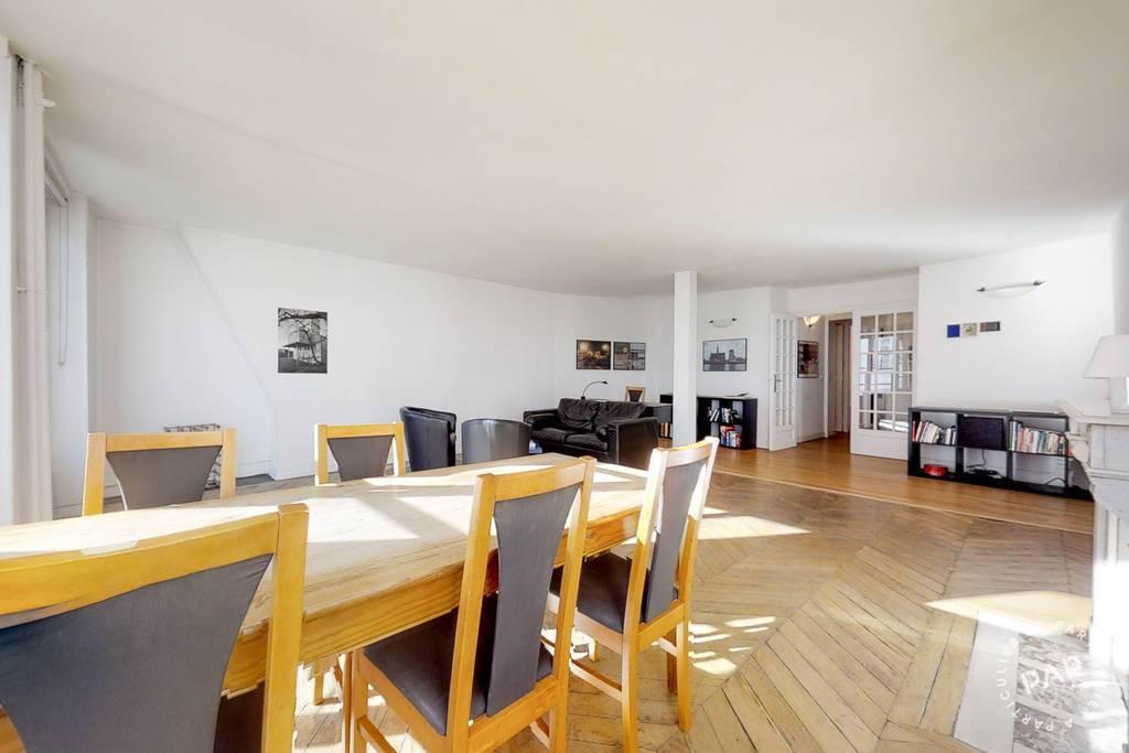 Vente immobilier 930.000€ Paris 9E