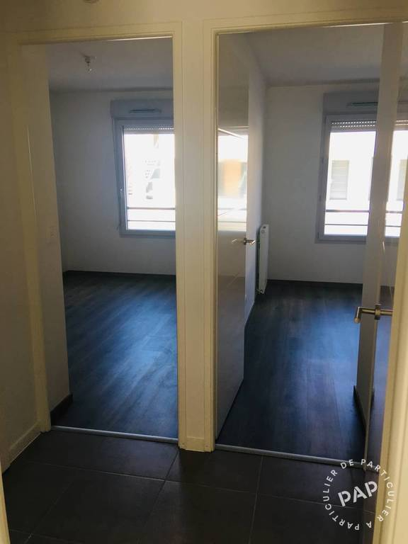 Location immobilier 665€ Toulouse (31)