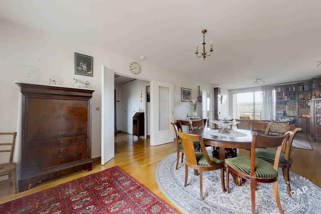Vente immobilier 285.000€ Mantes-La-Jolie (78200)