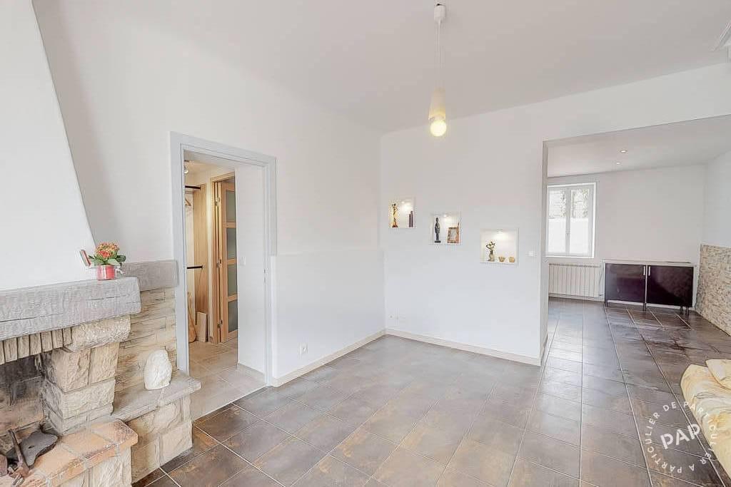 Vente immobilier 240.000€ Hendaye (64700)