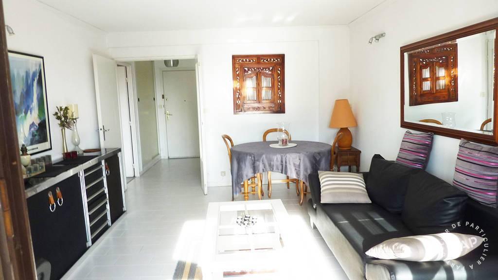 Vente immobilier 165.000€ Frejus (83)