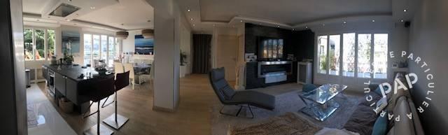 Vente immobilier 1.365.000€ Neuilly-Sur-Seine (92200)