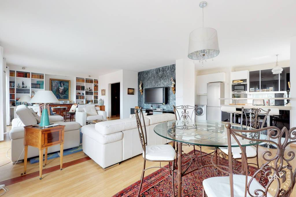 Vente immobilier 556.000€ Toulouse (31)
