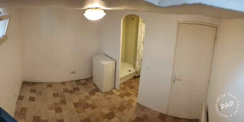 Vente immobilier 228.000€ Paris 17E