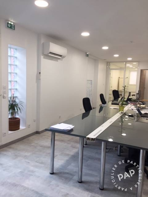 Location immobilier 1.690€ La Garenne-Colombes