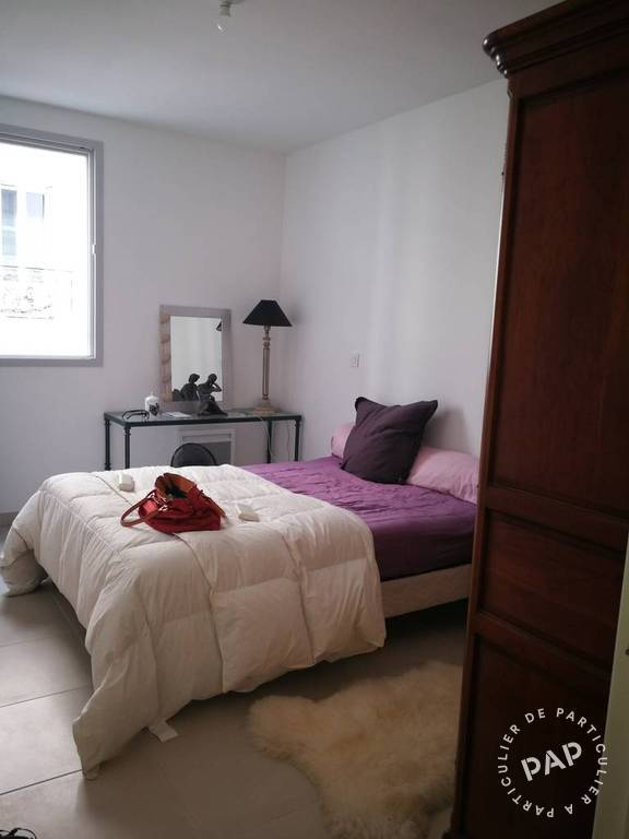 Location immobilier 820€ Toulon (83)