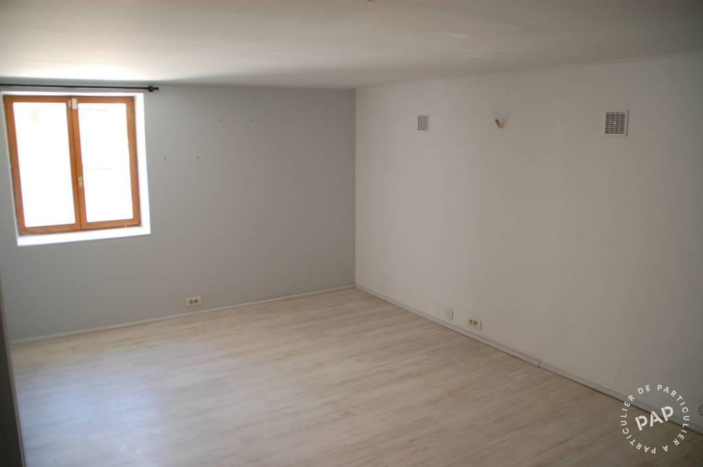 Vente immobilier 178.500€ Meilleray (77320)