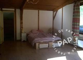 Vente immobilier 980.000€ Choisel (78460)