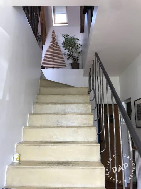 Vente immobilier 440.000€ La Chapelle-Forainvilliers (28500)