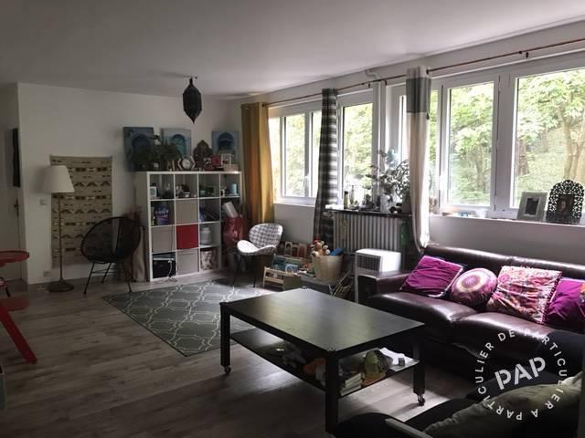 Vente immobilier 265.000€ Le Pecq (78230)